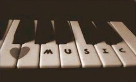 music_thumb