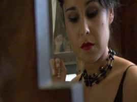 "Escena ""El minotauro"" film de Antoni Caimari"