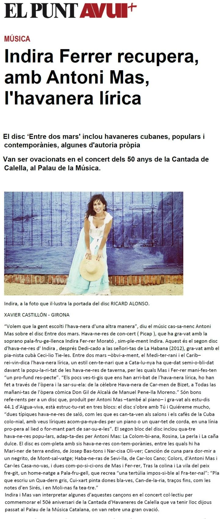 critica castillón